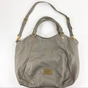 Marc by Marc Jacobs | Purse | Large